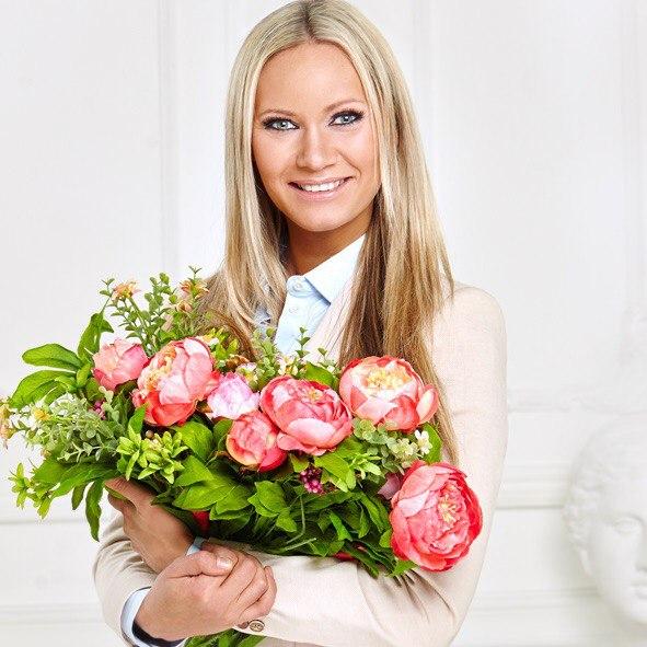 Фото №371264089 со страницы Olga Luzyanina