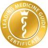 Leading Medicine Guide - Лечение в Европе