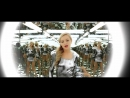 Alexandra Stan - 1.000.000 (One Million)