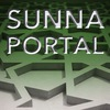 SunnaPortal.com