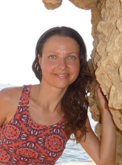 Ирина Дуббелман