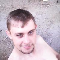 Алексей Никоненко