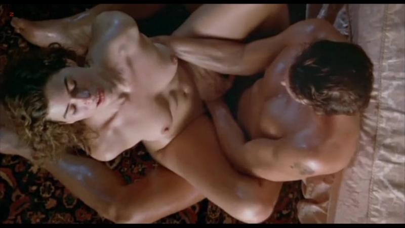 Simply wild orchid sex movie congratulate