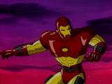 Человек-Паук (5 сезон 9 серия) - Секретные войны, Глава 1: Прибытие (Secret Wars, Chapter 1: Arrival)