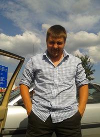 Сливкин Дмитрий