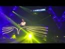 Armin van Buuren - communication par II