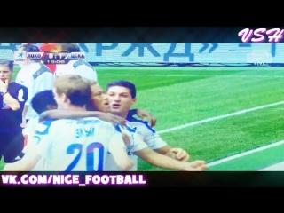 HONDA NICE FREE KICK | vk.com/nice_football