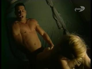 serial-gorodskie-seks-legendi-online