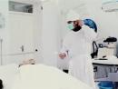 Горцы От Ума - Накуренный Хирург