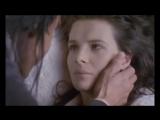 """""""Грозовой перевал"""" 1992 - кадры из фильма"""
