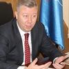 Oleg Khromov