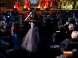 Зара (Zara) - Осенние листья (Live Праздник романса 2007)