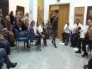 Valia-reel-Los gaiteros de Moscu-10.10.15.MTS