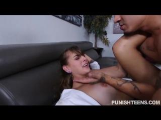 Порно секретаршу жестко отрахал фото 163-194