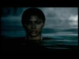 Nicole Scherzinger feat. T.I. - Whatever u like (2007)
