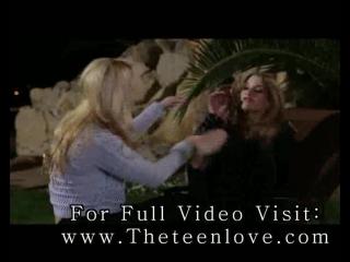 Enormous Big Boobs Crazy Bouncing Striptease Webcam Sexy Ass Porn Sex