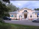 Vospitanniki voenno patrioticheskogo kluba Yuny razvedchik