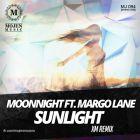 Moonnight feat. MarGo Lane - Sunlight (XM Remix) [2014]