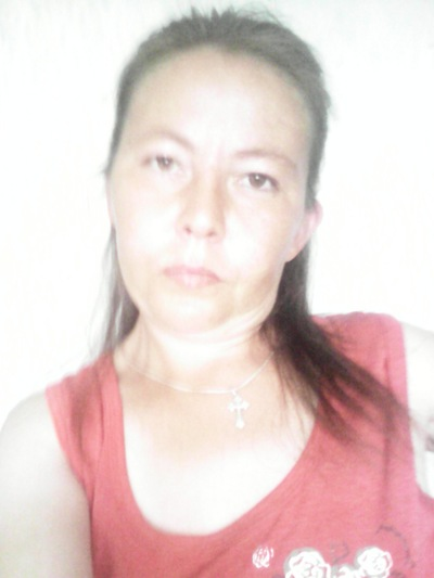 Наталия Зеленцова