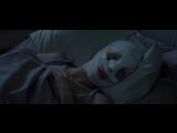 Спокойной ночи, мама / Я вижу, я вижу (2015) Русский трейлер фильма