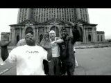 D12 - Shit On You (2000)