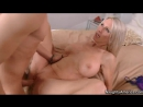 02 Emma Starr - [MFST] January 21, 2011