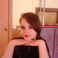 Екатерина Пицко