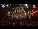 [SIXTEEN] Beyonce - 7\11 [10 episode| dance cut]