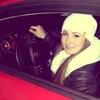 rina_aniger