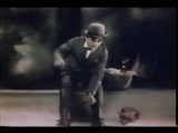 The.King.Of.Jazz.1930.Film.Paul.Whiteman.Orchestra