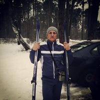 Страна-Ю-Я Ш список нерюнгринцев - Narod ru