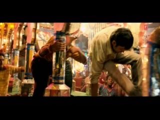 Bharat Mata Ki Jai Shanghai Full Video Song   Emraan Hashmi, Abhay Deol