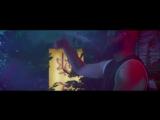 DJ Philchansky feat. L'One - Благословляю на реи