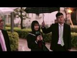 Takahashi Yu - Ashita wa kitto ii hi ni naru ~明日はきっといい日になる~