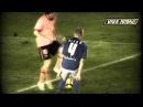 Lionel Messi Tango |2011| HD By Viva Futbol