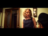 Фильм HD 2013 -- Про жену, мечту и еще одну… 720p