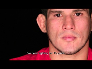 The Ultimate Fighter Brazil: Season 4 Premieres Monday