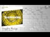 ENTRM030 Stream Noize - Enio (Original Mix) Trance