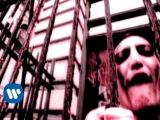 Madball - Down By Law OFFICIAL VIDEO