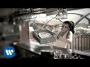 Maná - El Verdadero Amor Perdona (Video Oficial)