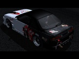 Bihoku SLRR | Nissan silvia s14 kouki