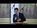 Олексій Мукомелець -