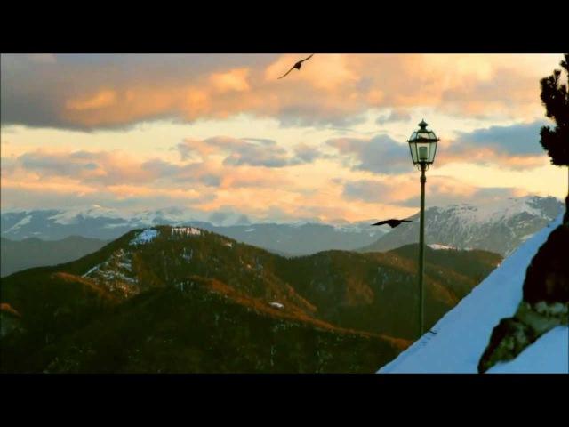 Tube Berger - Imprint Of Pleasure (Video edit)