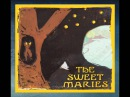 Don't Look Back - The Sweet Maries (album version)