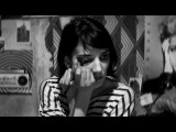 A Girl Walks Home Alone at Night Ana Lily Amirpour 2014