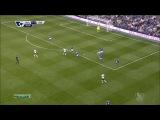 Тоттенхэм Хотспур - Эвертон 0-0 (29 августа 2015 г, Чемпионат Англии)