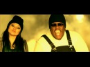 Krizz Kaliko - Damage (Feat. Snow Tha Product) - Official Music Video