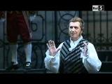 Largo al factotum (BIS) - Leo Nucci (Il Barbiere di Siviglia-Rossini)