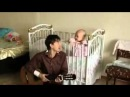 Папа с дочкой зажигают по утрамСупер позитив...