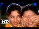 Maye Ni Maye Hum Aapke Hain Koun Salman Khan Madhuri Dixit Classic Cult Song